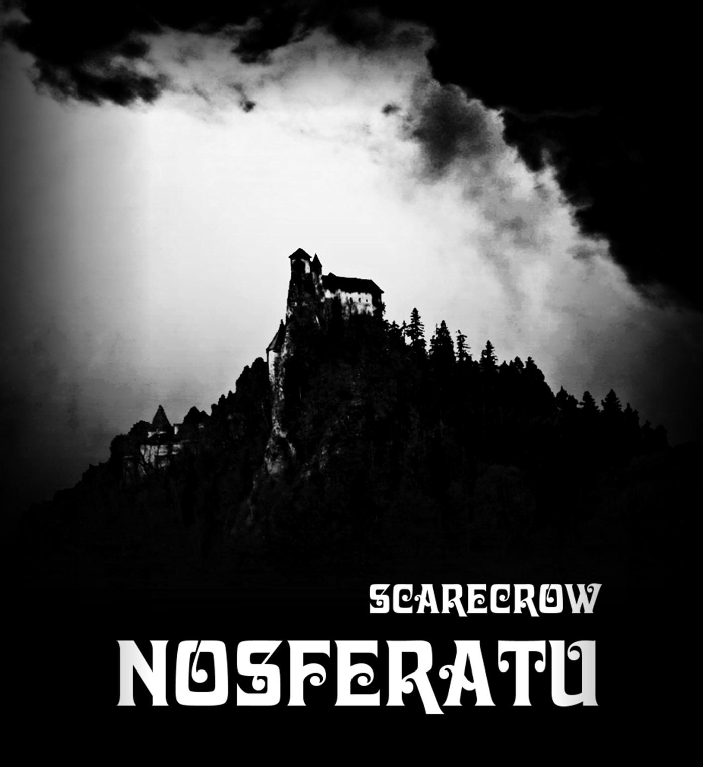 Fuzzy Cracklins album reviews stoner desert psych metal doom