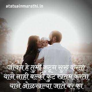 Motivation In Marathi