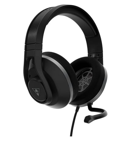 Turtle Beach Recon 500 Wired PS4 Gaming Headset