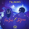 Lil Flash x Djoss - Falhados [Prod. Bow Wow Beatz] [Trap] (2o19)