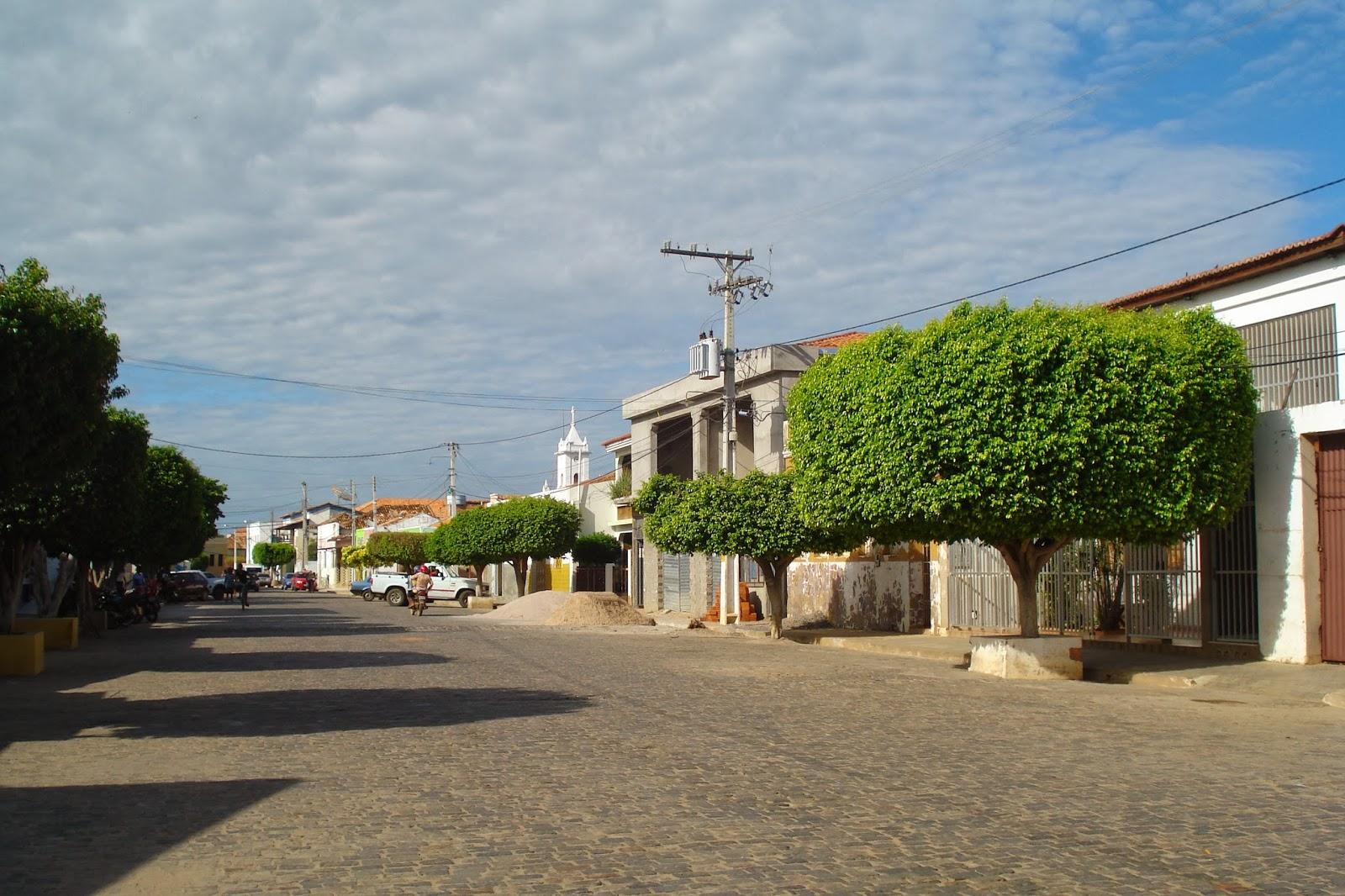 Blog XIQUE XIQUE  Ruas de Xique-Xique (BA)  RUA RUY BARBOSA dcf1e1f945