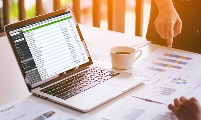 Resolve Quickbooks Database Server Manager Network Diagnostics Failed Error