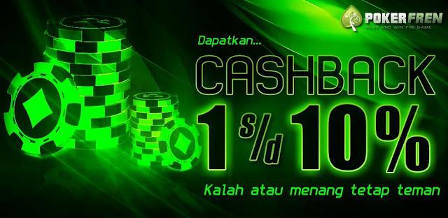 POKERFREN Agen Poker Dan Domino Terbaik - Kumpulan Situs