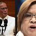 Former President Aquino Denies Senator Leila De Lima's Involvement in Illegal Drug Trade