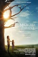 Filmes Online - Milagres do Paraíso