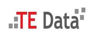 جميع ترددات قنوات الداتا data على قمر استرا   حيث توجد 47 قناة داتا على هذا القمر , XSI_Data,EU test,XSI_Data,XSI_Data,CORE SI , core SI ,Viasat Classic 2 XSI Data, Core SI,  XSI_data_n, DAB D1, BBC - CCI DAB, SDL NATL, talkSPORT Dist, XSI_Data, TT, RTR Planeta, 0E6A01010F, Pace 830 Main,, Samsung 5140 Main, Samsung 5140 BL, Samsung 7140 Main, Samsung 7140 BL, Pace 865 Main, Pace 865 BL, Pace 830 BL, Samsung 680 Main, Samsung 680 BL, Газета по-русски,