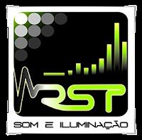Fornecedor Confiável - Claudia Alexandre Cerimonial & Assessoria