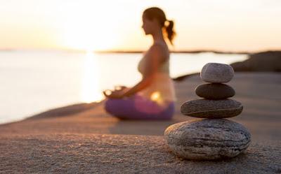 Chỉ cần tập luyện phương pháp này 5 - 10 phút mỗi ngày, bạn sẽ luôn cảm thấy phấn khởi và tràn đầy năng lượng