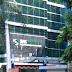 Kantor BPJS Kesehatan Tanah Sareal Bogor