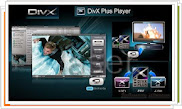 DivX For Windows 10.7.0 Offline Installer