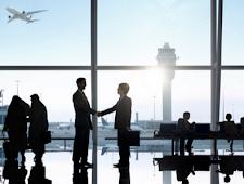 Kode Perjalanan Singkat Kepada Sopir Dalam Perjalanan Bisnis