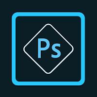 Photoshop express premium