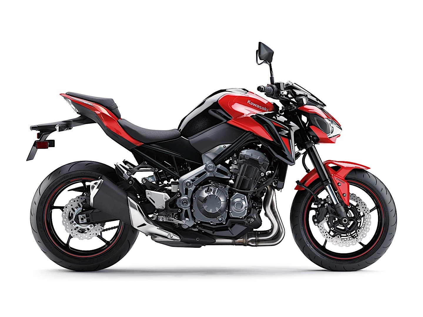latest bikes prices, images, specification, details : kawasaki