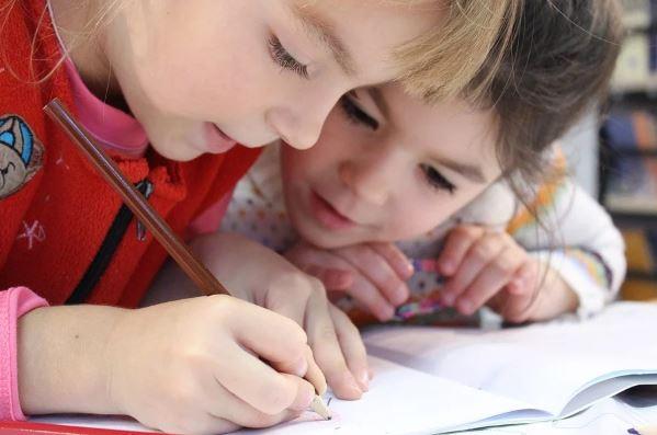Model Pembelajaran Jigsaw, Pengertian, Model dan Langkah ...