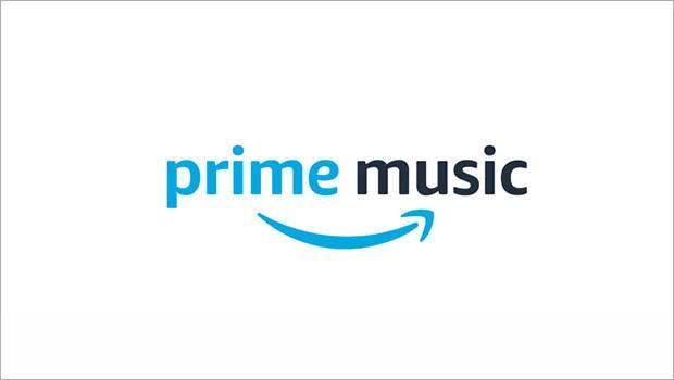prime music, amazon prime music, amazon prime benefits, prime benefits