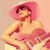"""MTV Stars"": Vota por Lady Gaga como la estrella del año!"