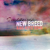 REMIX // Soulitaire - New Breed (Hans Hoyst Remix)