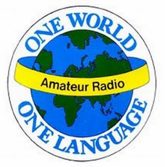 One World, One Language