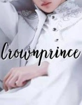 Read Novel Crown Prince Full Episode