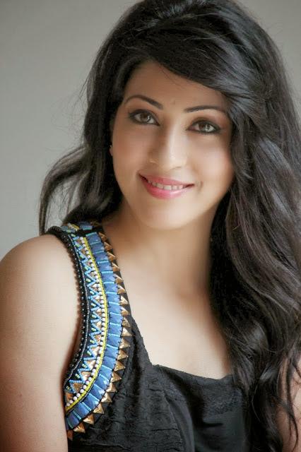 Shivani Photos