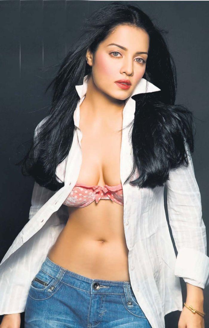 Tamil acters nayanthara sex video of tamil movie - 3 4