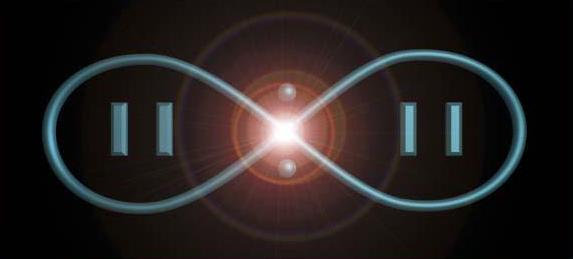 Il portale 11:11, codice di ascensione spirituale