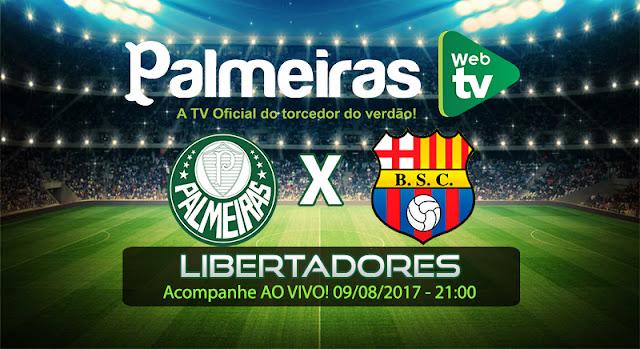 jogo-ao-vivo-palmeiras-x-barcelona-guayaquil-09-08-2017