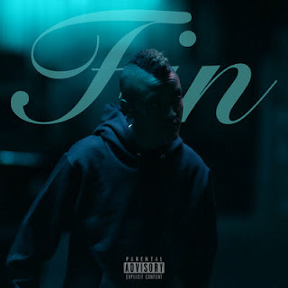 Syd - Fin (2017) - Album Download, Itunes Cover, Official Cover, Album CD Cover Art, Tracklist