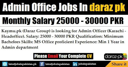 ms office jobs