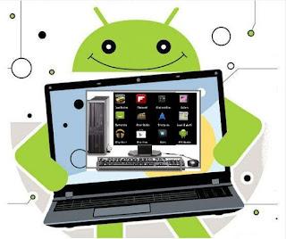 Play Store Ki App Ko Kaise Run Karwaye Computer Me
