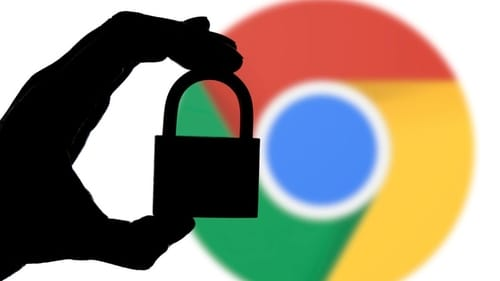 Is Google Chrome more secure than ever?