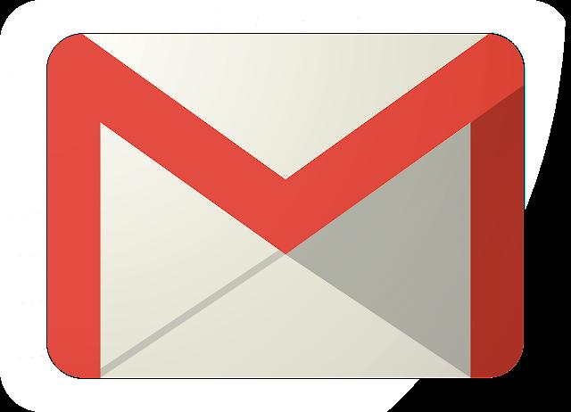 Cara Masuk ke Gmail Dengan Benar (LENGKAP)