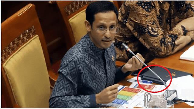 Sabar, Perekrutan Ribuan Calon Guru Honorer dalam Seleksi PPPK Terancam Dibatalkan