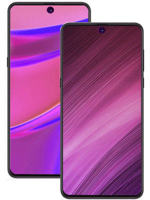 Xiaomi Poco M3 Pro 5G New Released Phone Specifications & Price 2021