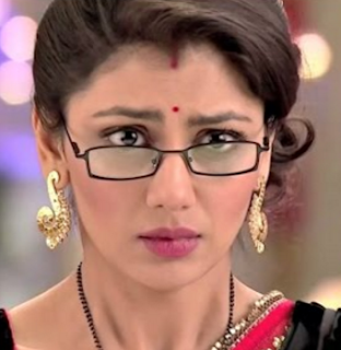 Zee Tv kumkum bhagya episode, latest episode, upcoming story, serial