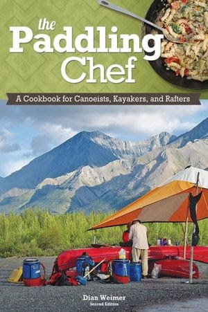 Dehydrated Camping Food Recipes