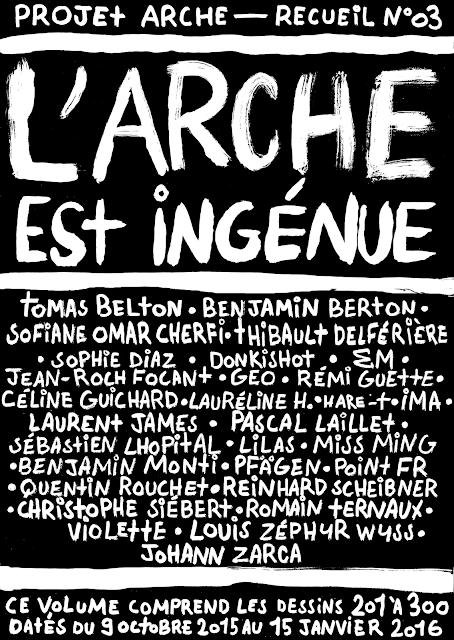 http://projetarche.blogspot.fr/2012/01/03-larche-est-ingenue-2015-2016.html
