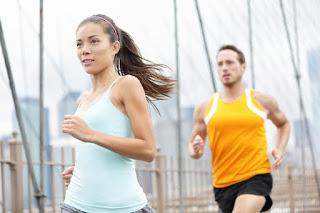 https://www.infonewsindia.com/2020/08/9-tips-gaya-hidup-sehat-yang-perlu.html