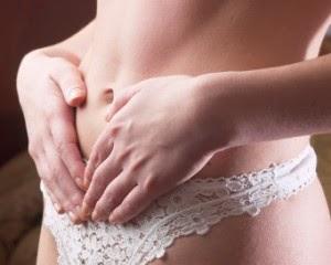 cara mengencangkan vagina