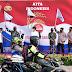 Kapolri : Sembako Didistribusikan atas Perintah Presiden bagi Masyarakat yang Terdampak Covid-19