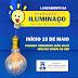 Prefeitura inicia Operação Iluminação na próxima segunda (15)
