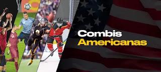 bwin promo deportes americanos hasta 14-4-2021