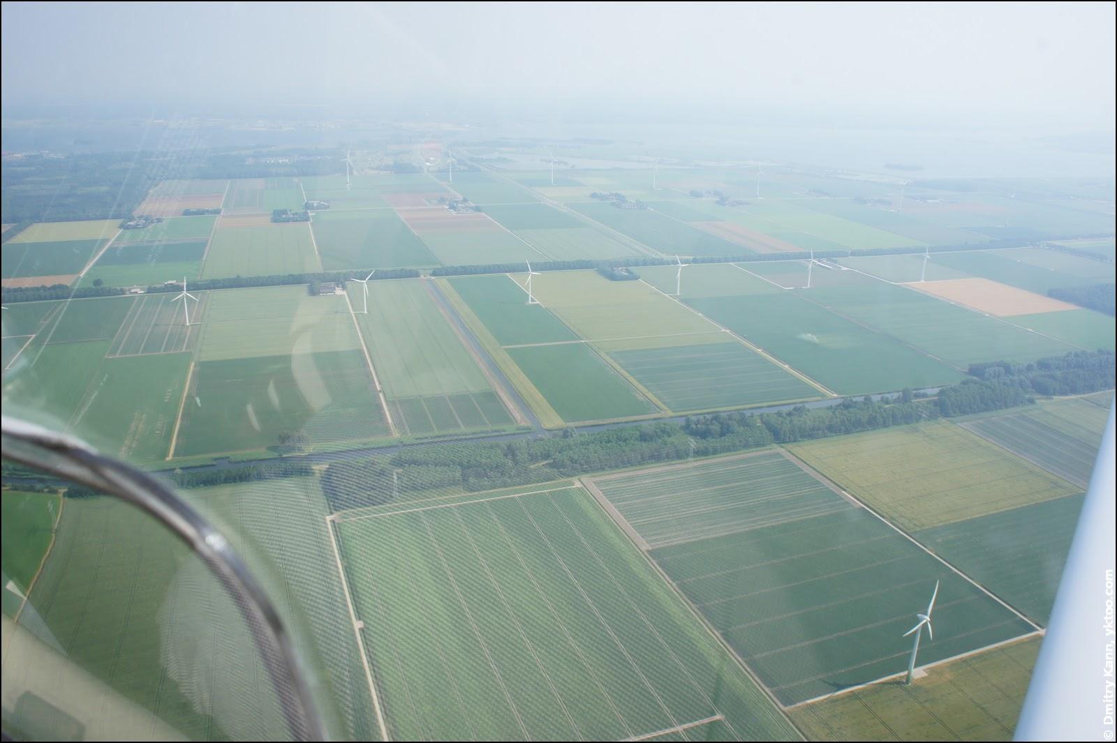 Wind-farm.
