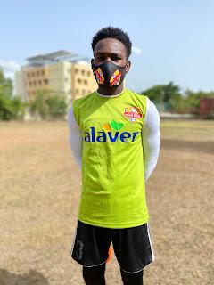 Equipos de la Liga Dominicana de Fútbol inician entrenamientos