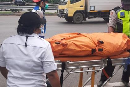 Berduka, Ini Pernyataan Metro TV soal Yodi Prabowo yang Tew*s Dibun*h