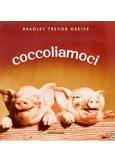 Coccoliamoci-Greive-Traduzione di Alessandra Repossi-copertina