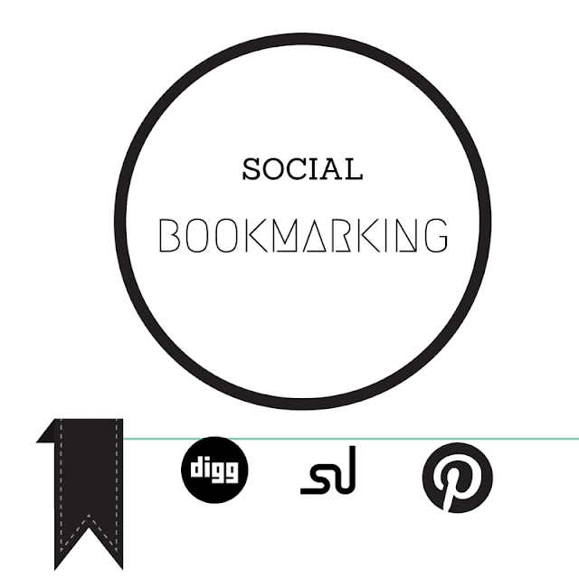 Social Bookmarking Tools