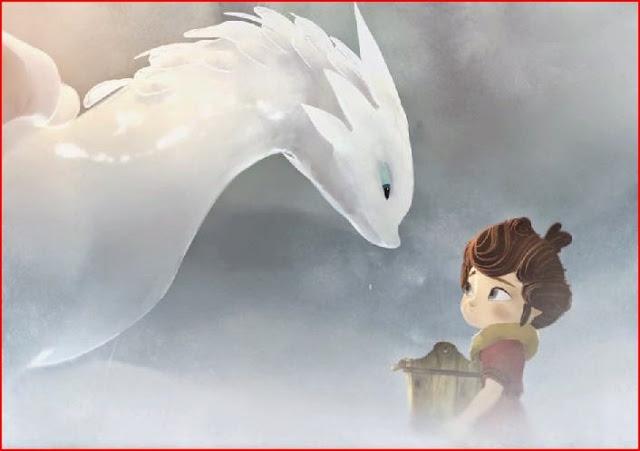 Nebula animatedfilmreviews.filminspector.com