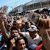 (video) DISTURBIOS Y SAQUEOS EN VENEZUELA POR LA FALTA DE DINERO EN EFECTIVO