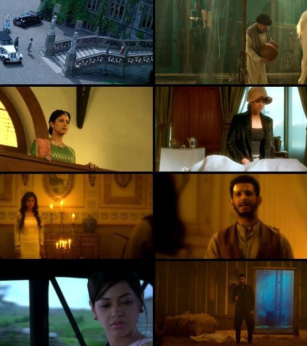 1920 London 2016 Hindi 480p DVDRip